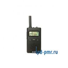 Roger KP-55 радиостанция портативная
