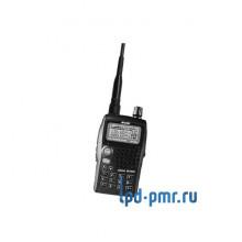 Roger KP-60 радиостанция портативная