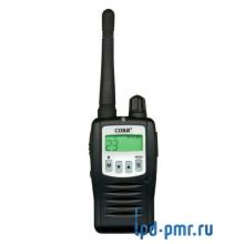 Сова-И4 радиостанция портативная