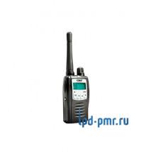 Сова-И4Л радиостанция портативная