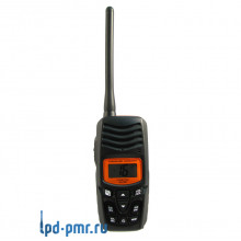 Standard Horizon HX-100 морская радиостанция