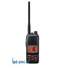 Standard Horizon HX-290 морская радиостанция