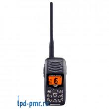 Standard Horizon HX-300 морская радиостанция
