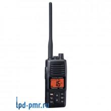 Standard Horizon HX-380 морская радиостанция