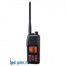 Standard Horizon HX-400 морская радиостанция