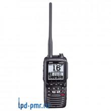 Standard Horizon HX-870E морская радиостанция