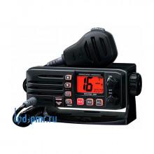 Standard Horizon GX-1000S морская радиостанция