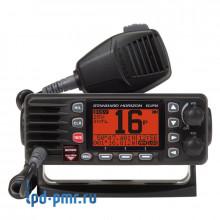 Standard Horizon GX1300E морская радиостанция