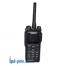 ТАКТ-363 П23/П45 радиостанция портативная