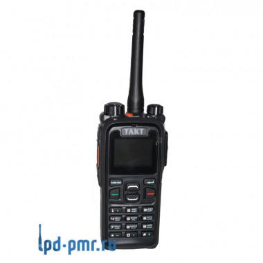 Радиостанция ТАКТ 363 П23/П45
