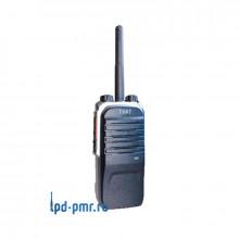 ТАКТ-364 П23/П45 радиостанция портативная