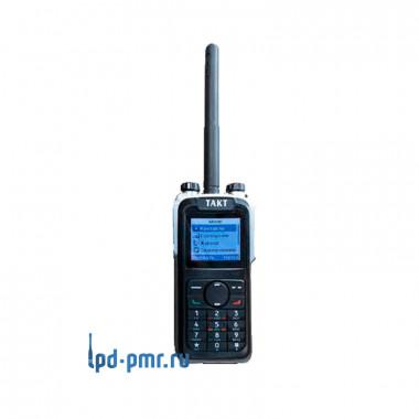 Радиостанция ТАКТ 365 П23/П45