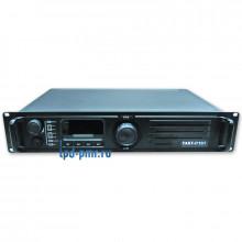 ТАКТ-Р161 П23/П45 профессиональный ретранслятор