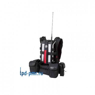 Ретранслятор ТАКТ Р162 П23/П45