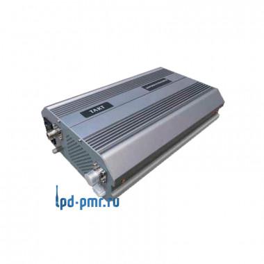 Ретранслятор ТАКТ Р163 П23/П45