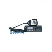 ТАКТ-201 П23/П45 автомобильная радиостанция