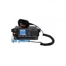 ТАКТ-261 П23/П45 радиостанция портативная