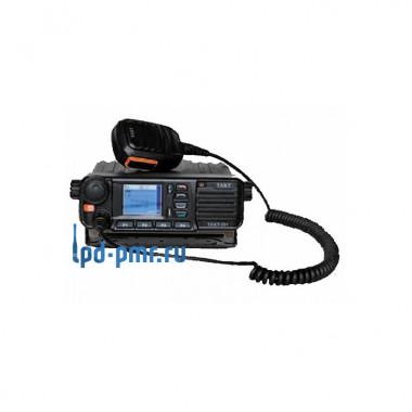 Радиостанция ТАКТ-261 П23/П45