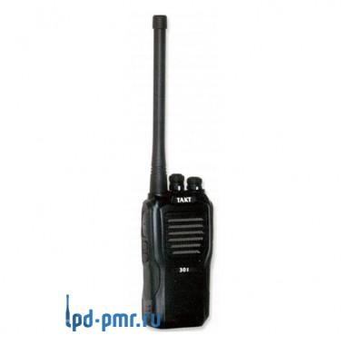 Рация ТАКТ-301 П23/П45