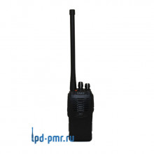ТАКТ-302.31 П23/П45 ATEX взрывозащищенная рация