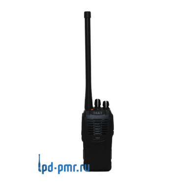Рация ТАКТ-302 П23/П45