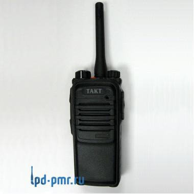 Радиостанция ТАКТ-362 П23/П45