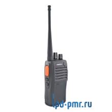 TurboSky R2 радиостанция портативная