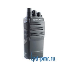 TurboSky T3 радиостанция портативная