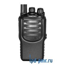 TurboSky T4 радиостанция портативная