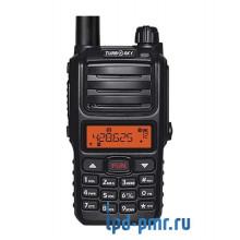TurboSky T5 радиостанция портативная