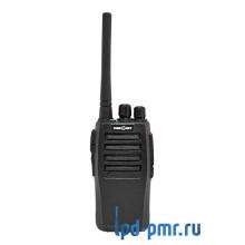 TurboSky T6 радиостанция портативная