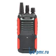 TurboSky T9 радиостанция портативная