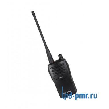 Радиостанция Vector VT-44 H