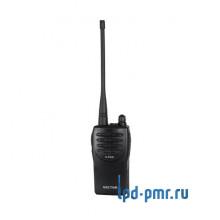 Vector VT-44 H #V радиостанция портативная