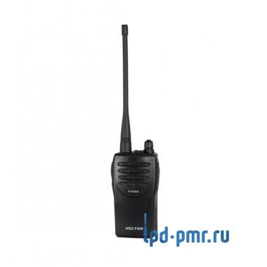 Радиостанция Vector VT-44 H #V