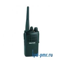 Vector VT-44 Master радиостанция портативная
