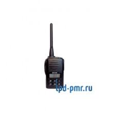Vector VT-44 Military #03 радиостанция портативная