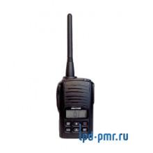 Vector VT-44 Military #40 радиостанция портативная