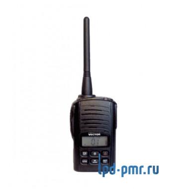 Рация Vector VT-44 Military #40
