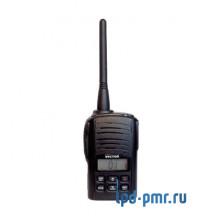 Vector VT-44 Military Special радиостанция портативная