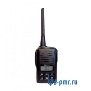 Рация Vector VT-44 Military Special