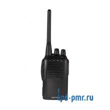 Vector VT-44 PRO радиостанция портативная