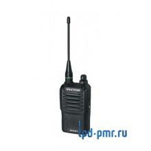 Vector VT-47 Sport радиостанция портативная