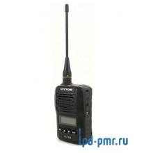 Vector VT-47 Ultra любительская радиостанция