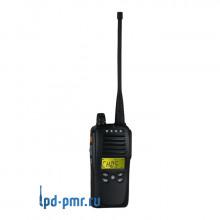 Vega VG-304 речная радиостанция