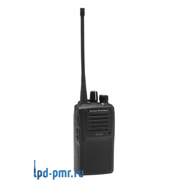 Радиостанция Vertex Standard EVX-261