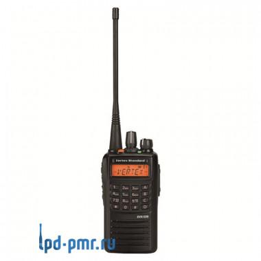 Рация Vertex Standard EVX-539 IS