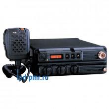 Vertex Standard VX-1210 трансивер коротковолновый