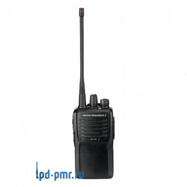 Радиостанция Vertex Standard VX-261