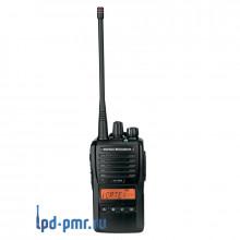 Vertex Standard VX-264 радиостанция портативная